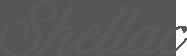 SHELLAC's Company logo